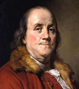 533px-Benjamin_Franklin_by_Joseph-Siffred_Duplessis