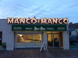 Manco-manco-pizza-the