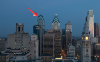 Downtown-Philadelphia-from-the-Lowes-Hotel_4519_Blog