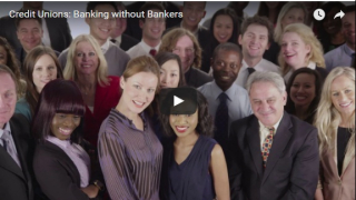 BankingWithoutBankers