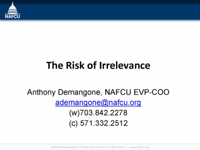Risk Of Irrelevance_Page_01